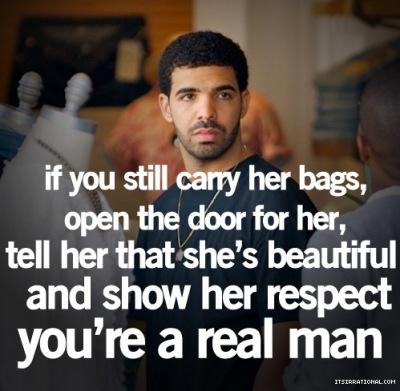 Lyrics Drake I Hate Sleeping Alone Fabian Blog